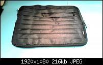 Zubehör und Tasche/Schutzhülle für Sony Vaio Duo 11-bild001_634888217595341236.jpg