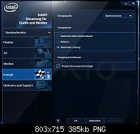 Sony VAIO Duo 11 Slider mit Windows 8-flick.png