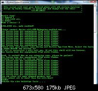 Root ALLE NXT :)-failed.jpg