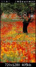 Xperia Z Jelly-Bean Lockscreen für alle Android 4.0 Geräte-1.jpg