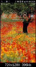 Xperia Z Jelly-Bean Lockscreen für alle Android 4.0 Geräte-2.jpg