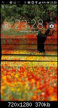 Xperia Z Jelly-Bean Lockscreen für alle Android 4.0 Geräte-3.jpg