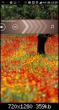 Xperia Z Jelly-Bean Lockscreen für alle Android 4.0 Geräte-5.jpg