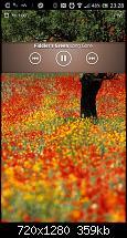 Xperia Z Jelly-Bean Lockscreen für alle Android 4.0 Geräte-6.jpg