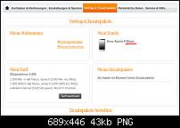 Bilder des Sony Xperia P-bildschirmfoto-2012-06-12-12-34-42.png