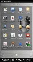 Kann keine APKs installieren ...-screenshot_2012-06-14_0040.png