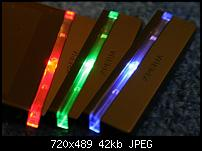 Xperia P LED Leiste RGB Mod-xperiap_rgb_bar_1s.jpg