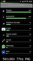 Akku-screenshot_2012-06-24_2321.png