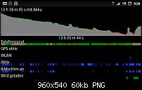 Neue FW über PC Companion-screenshot_2012-06-29_0928.png
