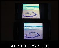 Erste Erfahrungsberichte/ Eindrücke & Testberichte Xperia P-dsc00594.jpg