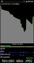 Erste Erfahrungsberichte/ Eindrücke & Testberichte Xperia P-screenshot_2012-05-29_0615.jpg