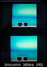 Softwarebug? Gelb wirkt leicht grün - Vergleich zweier Displays-dsc00607.jpg
