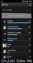 Stromverbrauch - was hält mein Acro S aktiv?-screenshot_2013-02-05-10-47-23.png