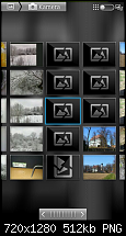 Problem mit Backup - Dateien-screenshot_2012-05-09_1556.png