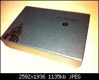 Xperia S - Norêve Leder Case-img_0137.jpg