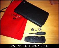 Xperia S - Norêve Leder Case-img_0140.jpg
