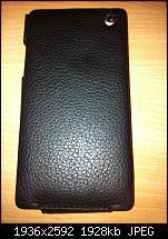 Xperia S - Norêve Leder Case-img_0141.jpg