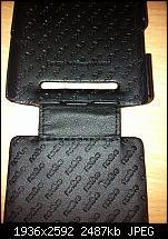 Xperia S - Norêve Leder Case-img_0142.jpg