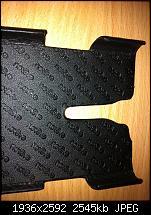 Xperia S - Norêve Leder Case-img_0144.jpg