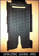 Xperia S - Norêve Leder Case-img_0145.jpg