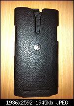 Xperia S - Norêve Leder Case-img_0146.jpg