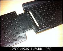Xperia S - Norêve Leder Case-img_0147.jpg