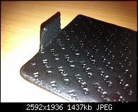 Xperia S - Norêve Leder Case-img_0148.jpg