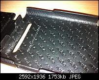 Xperia S - Norêve Leder Case-img_0149.jpg