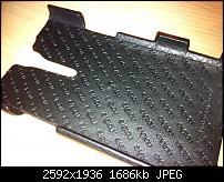Xperia S - Norêve Leder Case-img_0150.jpg