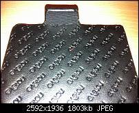 Xperia S - Norêve Leder Case-img_0151.jpg