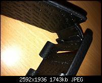 Xperia S - Norêve Leder Case-img_0152.jpg