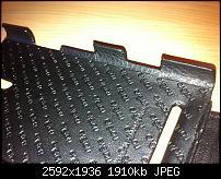 Xperia S - Norêve Leder Case-img_0153.jpg