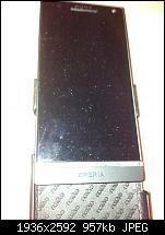 Xperia S - Norêve Leder Case-img_0154.jpg