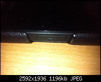 Xperia S - Norêve Leder Case-img_0158.jpg