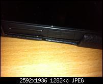 Xperia S - Norêve Leder Case-img_0160.jpg