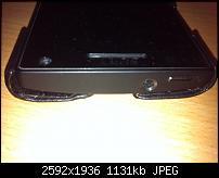 Xperia S - Norêve Leder Case-img_0161.jpg
