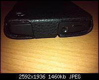 Xperia S - Norêve Leder Case-img_0162.jpg