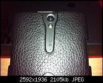 Xperia S - Norêve Leder Case-img_0163.jpg