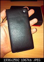 Xperia S - Norêve Leder Case-img_0164.jpg