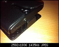 Xperia S - Norêve Leder Case-img_0167.jpg