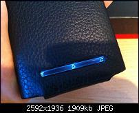 Xperia S - Norêve Leder Case-img_0170.jpg