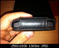 Xperia S - Norêve Leder Case-img_0172.jpg