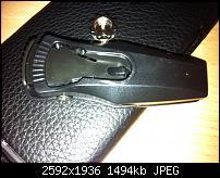 Xperia S - Norêve Leder Case-img_0175.jpg