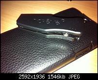 Xperia S - Norêve Leder Case-img_0176.jpg