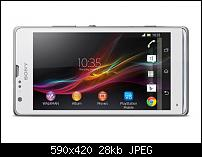 Fotos und Videos vom Sony Xperia SP-sony_xperia_sp_4.jpg