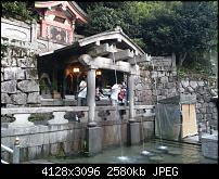 Fotoqualität des Sony Xperia T-dsc_0032.jpg