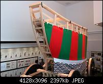 Fotoqualität des Sony Xperia T-dsc_0013.jpg