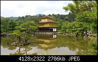Fotoqualit�t des Sony Xperia T-dsc_0006.jpg