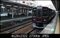 Fotoqualität des Sony Xperia T-dsc_0001.jpg