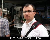 Fotoqualität des Sony Xperia T-dsc_8304.jpg